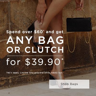 Novo Shoes NZ | Buy Women's Shoes