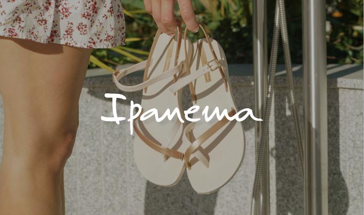Shop Ipanema