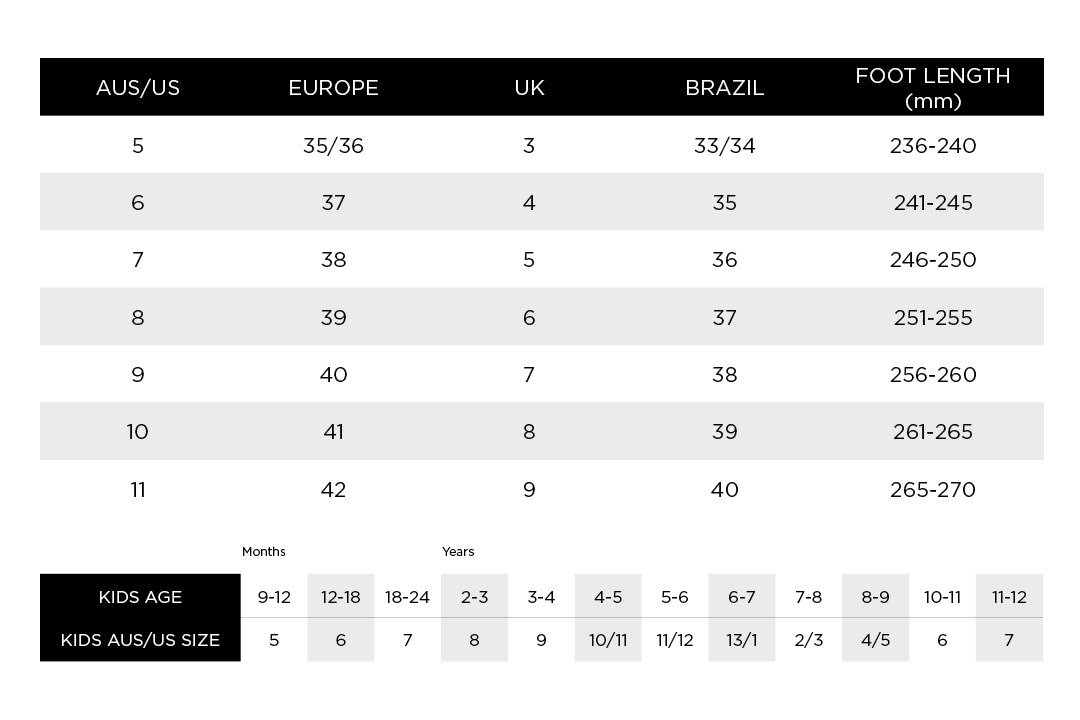 This is a picture of Printable Sock Measurement Chart with regard to shoe adidas width
